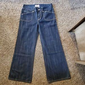 ☆ sailor jeans ☆